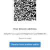 Imkereibedarf mittels BitCoin