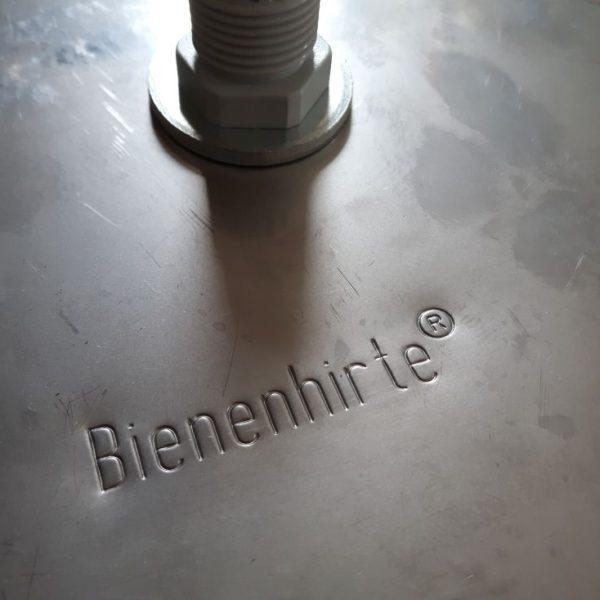 Dampfschlauchkupplung Tapetenablöser
