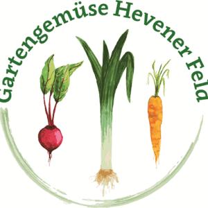 Gärtnerei Hevener Feld